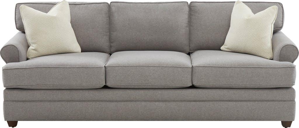 Sammie's Furniture