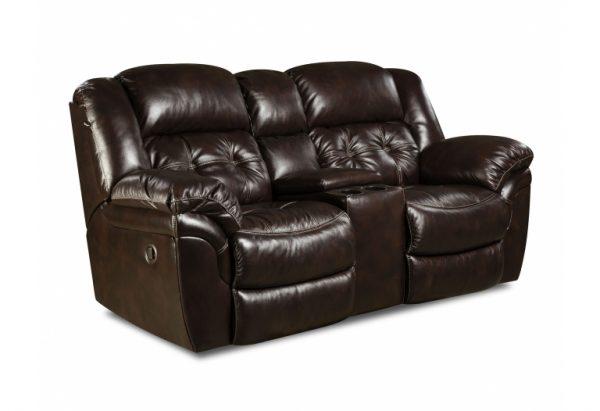 Sammie's Furniture, Cheyenne Whiskey