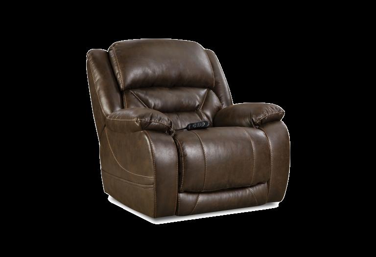 Sammie's Furniture, Enterprise Walnut