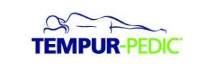 TempurPedic, Sammie's Furniture
