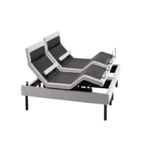 Sammie's Furniture, S750 Adjustable Bed